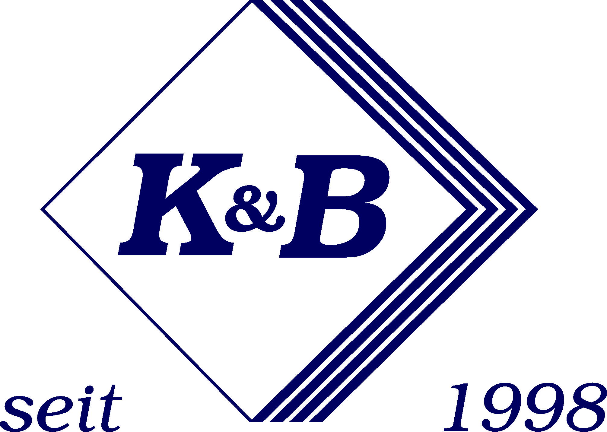 Koch benedict personaldienstleistungen gmbh neu isenburg for Koch personaldienstleistungen